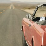 Карту бацзы часто сравнивают с автомобилем, который движется по некоторой дороге с определенными условиями и препятствиями