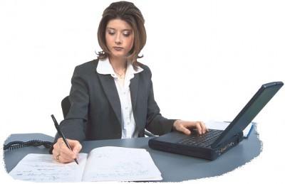 Прямой чиновник в женской карте и личные отношения
