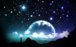 Летящие звезды. Модуль 2