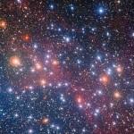 Символические звезды