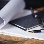 Условия размещения авторских публикаций