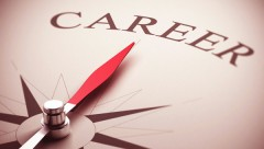 Поиск сферы деятельности и профориентация