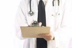 Прямой ресурс и Здоровье