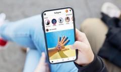 Есть ли шанс стать популярным в Instagram?