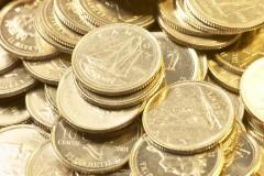 Активный и пассивный доходы