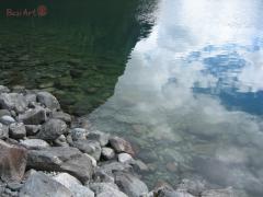 Использование полезных элементов: Вода