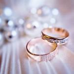 от Lazurit: Выбор благоприятной даты для свадьбы