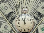 Ваш путь к деньгам в карте рождения (бацзы, цимень)