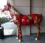 Как рассчитать активацию «Почтовая лошадь богатства и путешествий»
