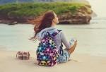 Путешествуем с удачей. 5 видео-уроков, необходимый материал, + сессия вопросы-ответы